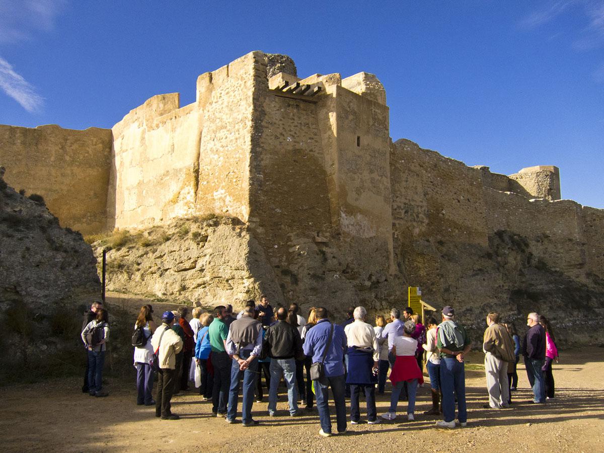Excursiones y visitas calatayud2